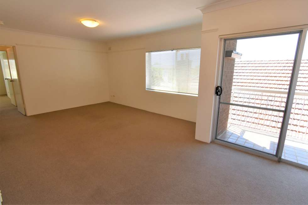 Second view of Homely apartment listing, 3/11 Botany Street, Randwick NSW 2031