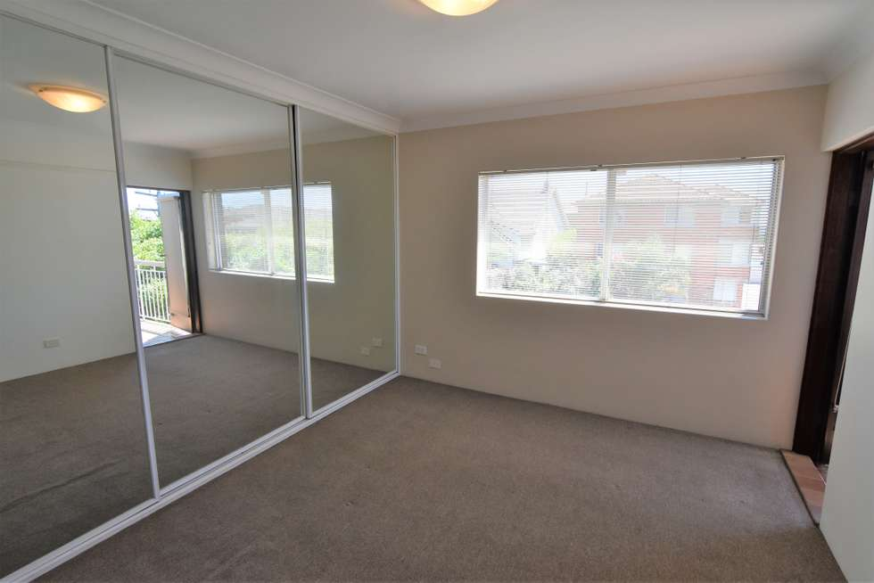 Third view of Homely apartment listing, 3/11 Botany Street, Randwick NSW 2031