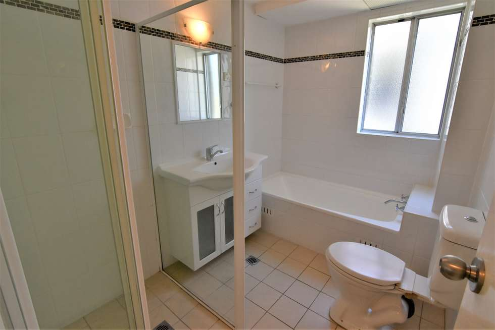 Fourth view of Homely apartment listing, 3/11 Botany Street, Randwick NSW 2031