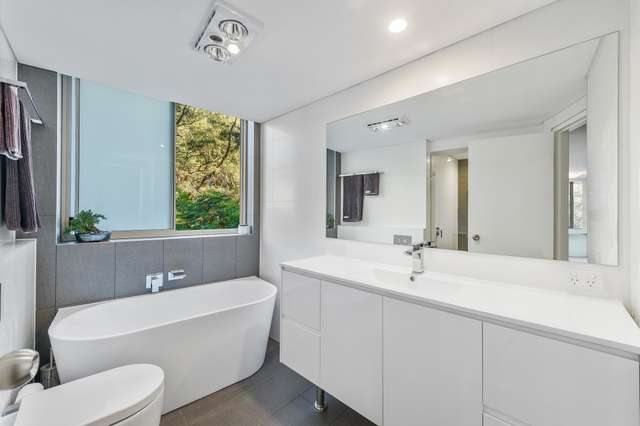 5/168 Old South Head Road, Bellevue Hill NSW 2023