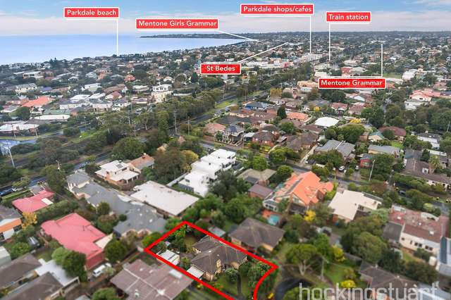 2 Ilma Court, Parkdale VIC 3195
