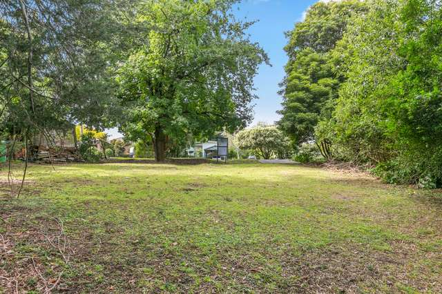 42 Surrey Road, Warburton VIC 3799