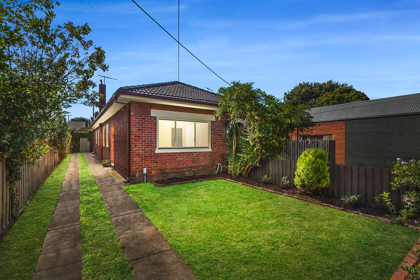 Main view of Homely house listing, 140 Neerim Road, Glen Huntly VIC 3163