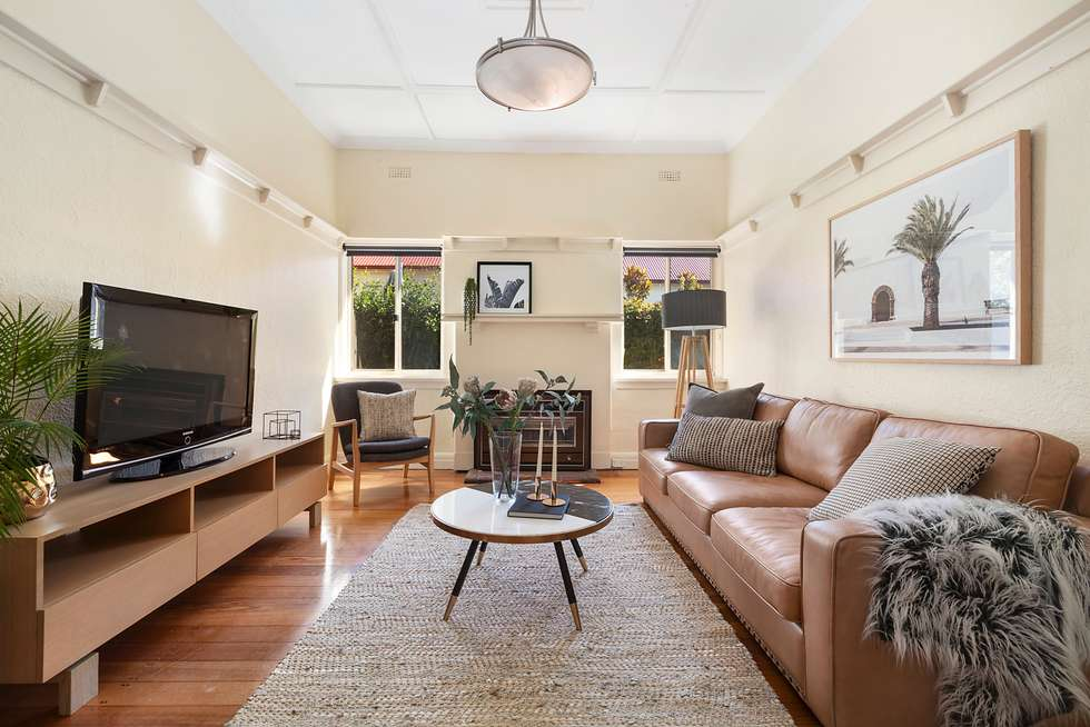 Second view of Homely house listing, 140 Neerim Road, Glen Huntly VIC 3163