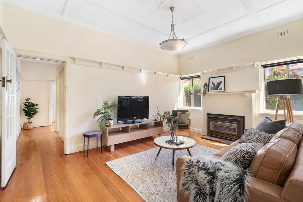 Third view of Homely house listing, 140 Neerim Road, Glen Huntly VIC 3163