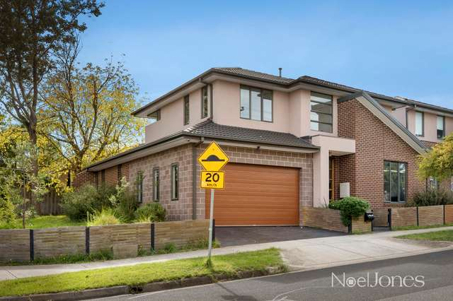 111a Eley Road, Blackburn South VIC 3130