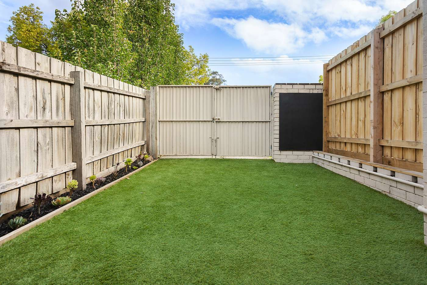 Sixth view of Homely unit listing, 1/15 Maverston Street, Glen Iris VIC 3146