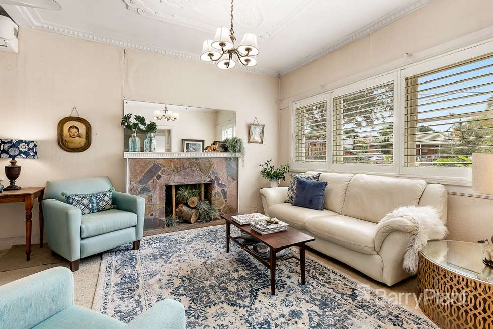 Second view of Homely house listing, 8 Gordon Street, Beaumaris VIC 3193
