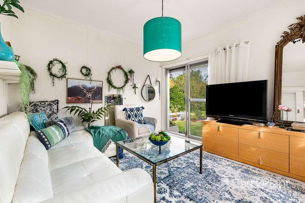 Third view of Homely house listing, 8 Gordon Street, Beaumaris VIC 3193