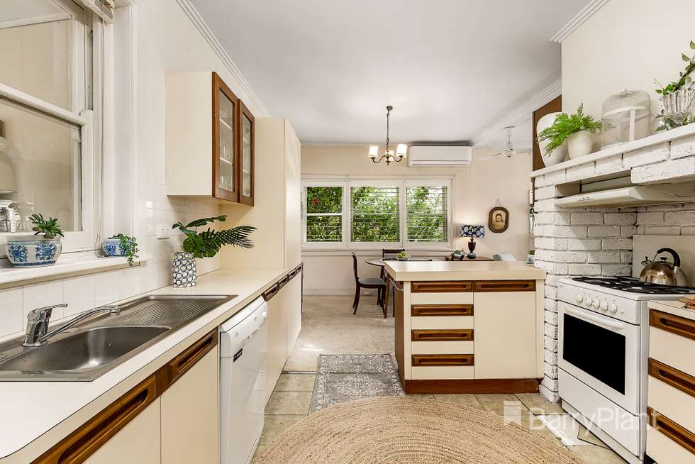 Fourth view of Homely house listing, 8 Gordon Street, Beaumaris VIC 3193