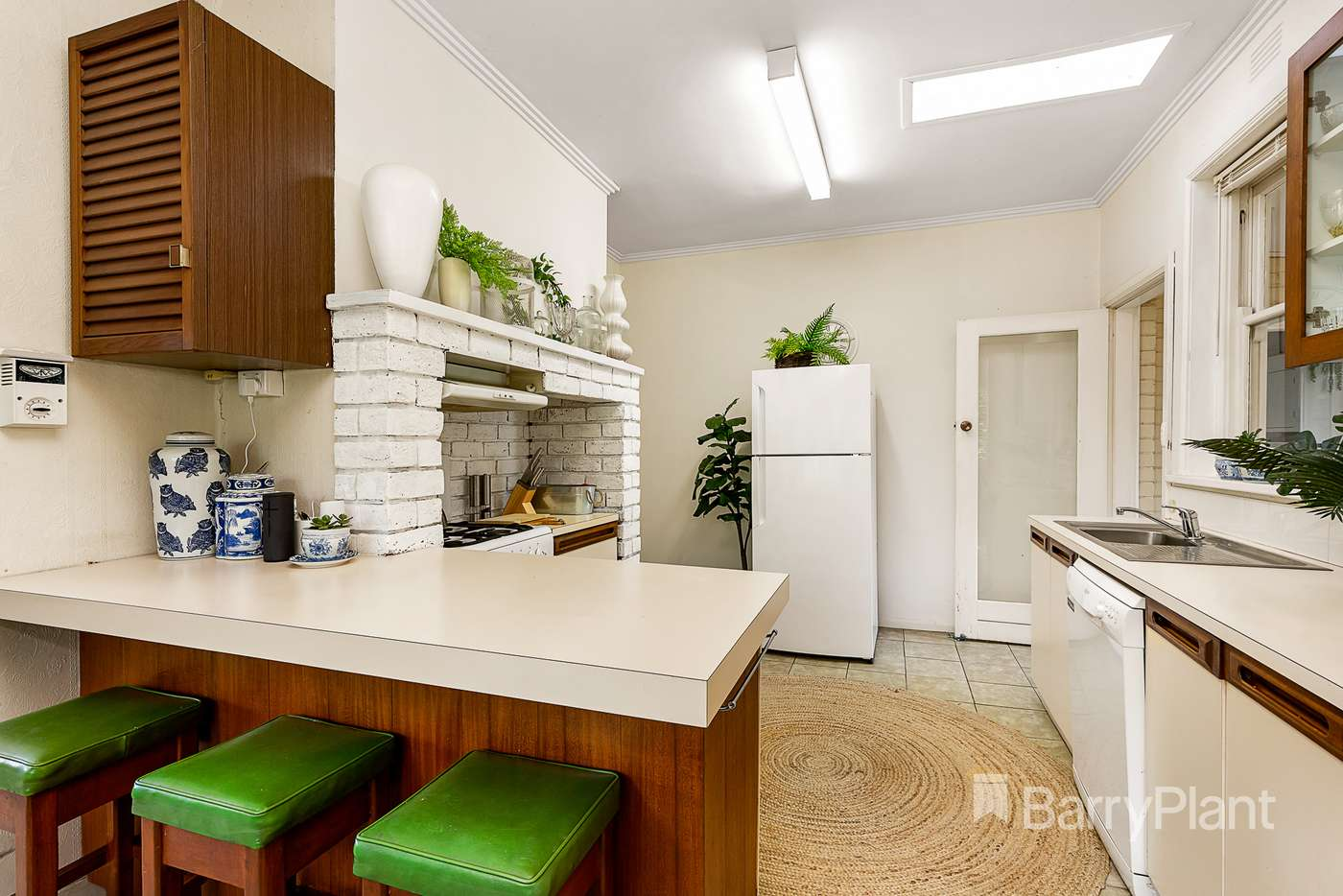 Fifth view of Homely house listing, 8 Gordon Street, Beaumaris VIC 3193
