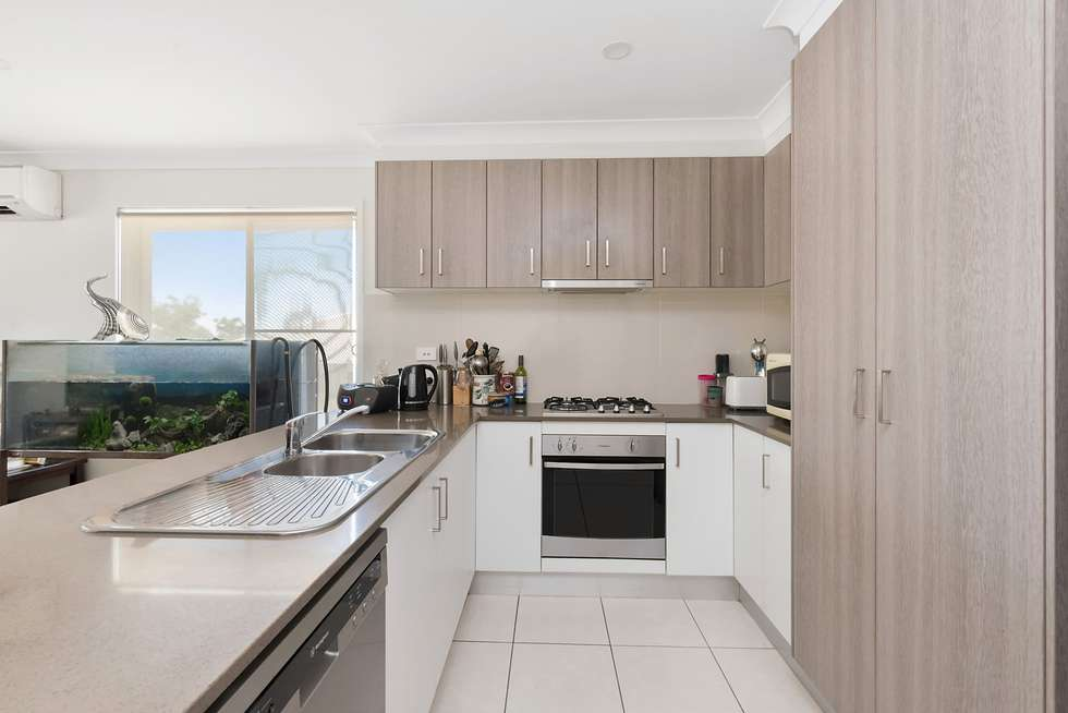 Third view of Homely house listing, 21 Nova Street, Waterford QLD 4133