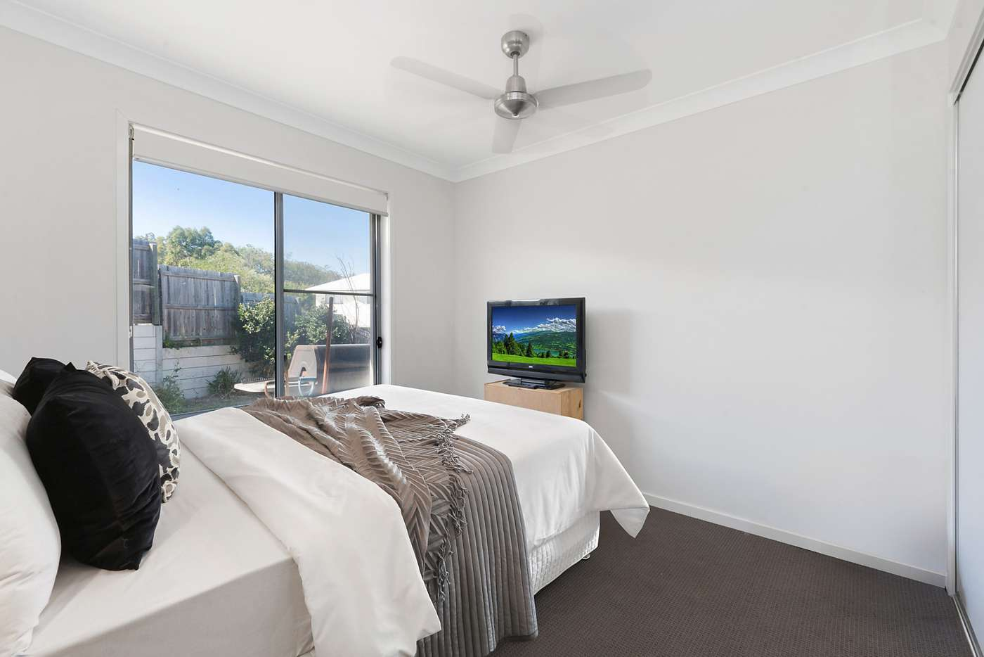 Sixth view of Homely house listing, 21 Nova Street, Waterford QLD 4133