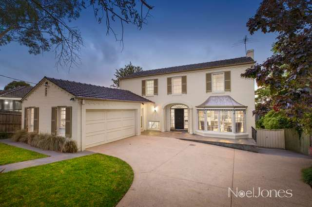 38 Walnut Road, Balwyn North VIC 3104