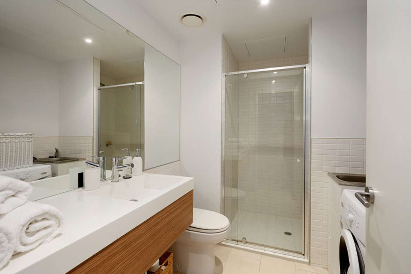 Seventh view of Homely apartment listing, 819/555 Flinders Street, Melbourne VIC 3000