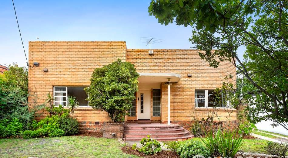 162 Orrong Road, Caulfield North VIC 3161
