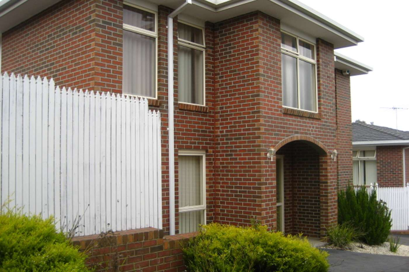 Main view of Homely townhouse listing, 2/383 Serpells Road, Doncaster East VIC 3109