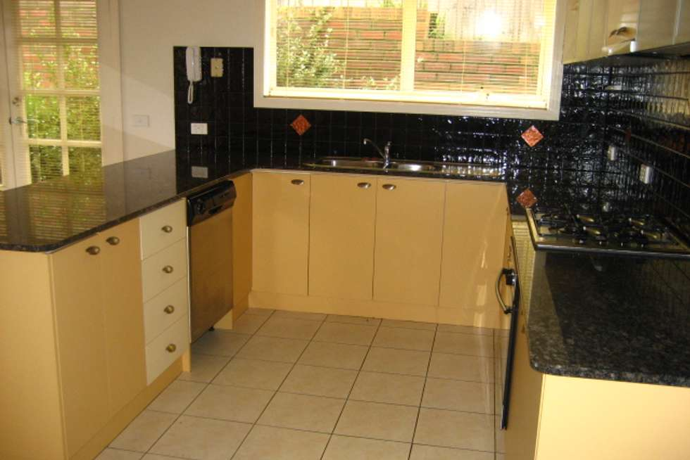 Second view of Homely townhouse listing, 2/383 Serpells Road, Doncaster East VIC 3109