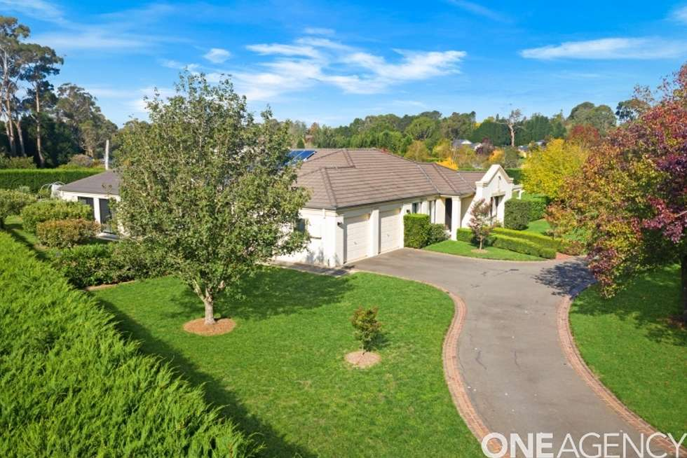Third view of Homely house listing, 10 Stratford Way, Burradoo NSW 2576