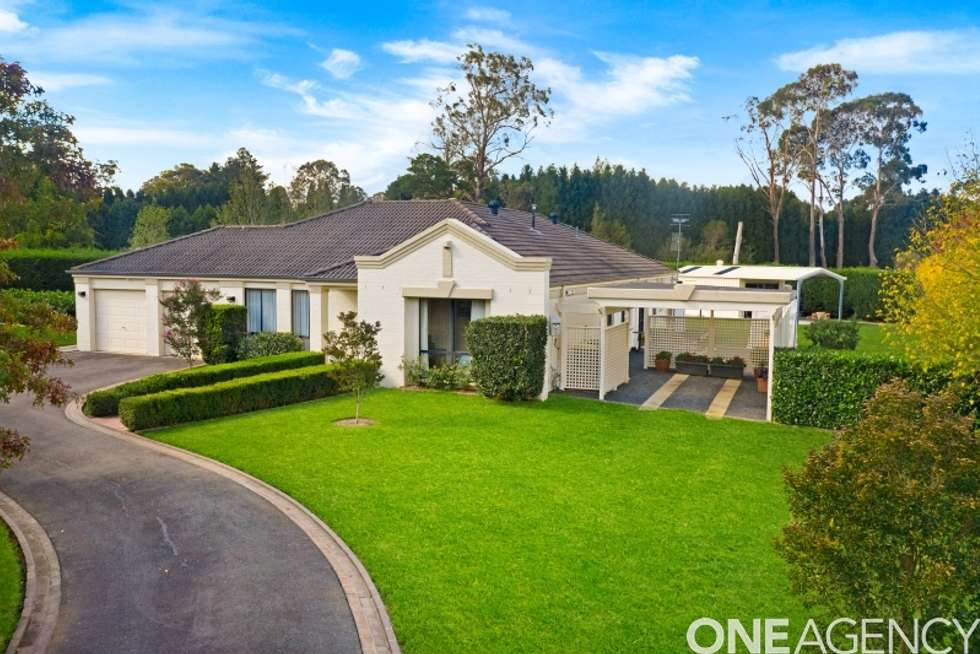 Fourth view of Homely house listing, 10 Stratford Way, Burradoo NSW 2576