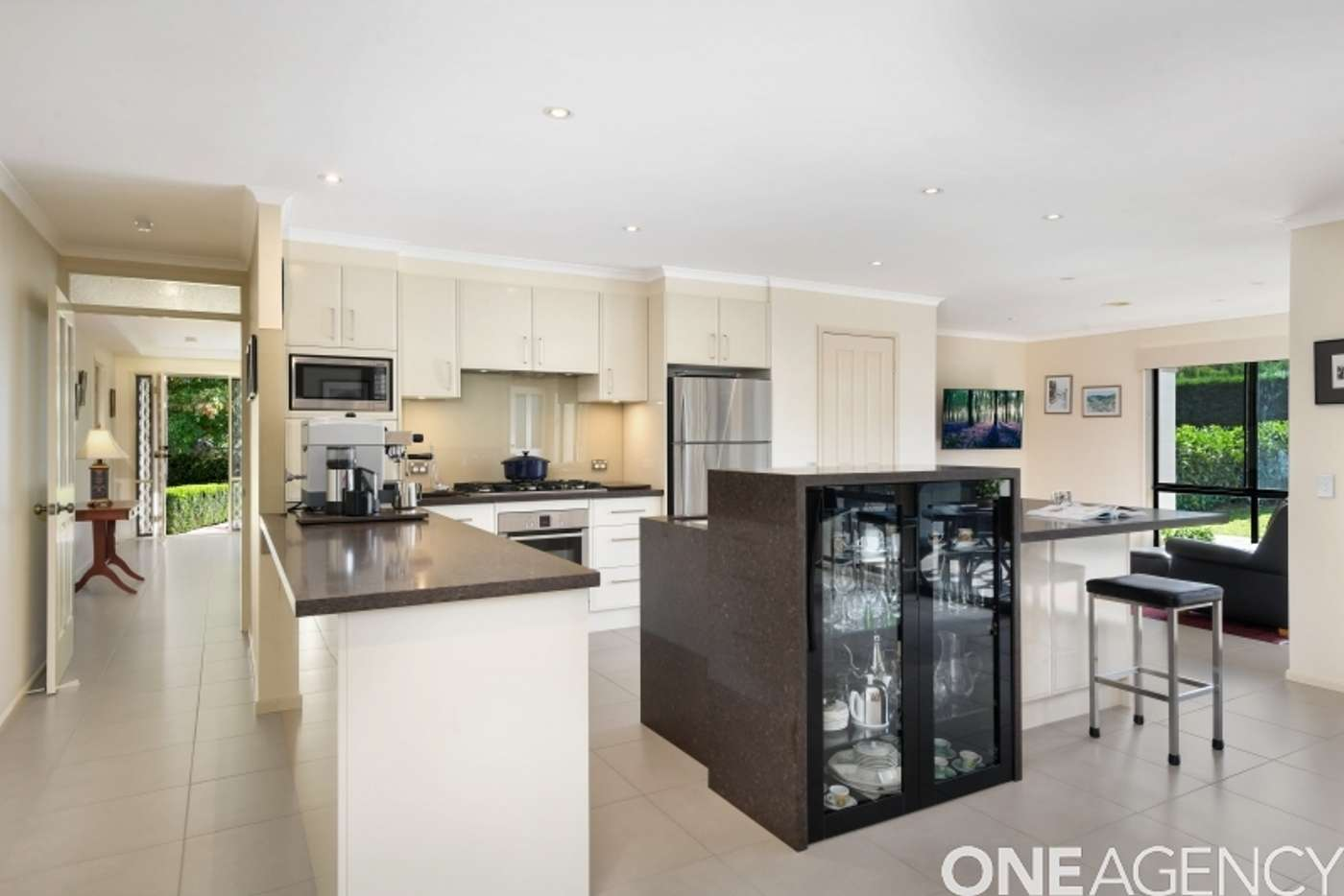 Fifth view of Homely house listing, 10 Stratford Way, Burradoo NSW 2576