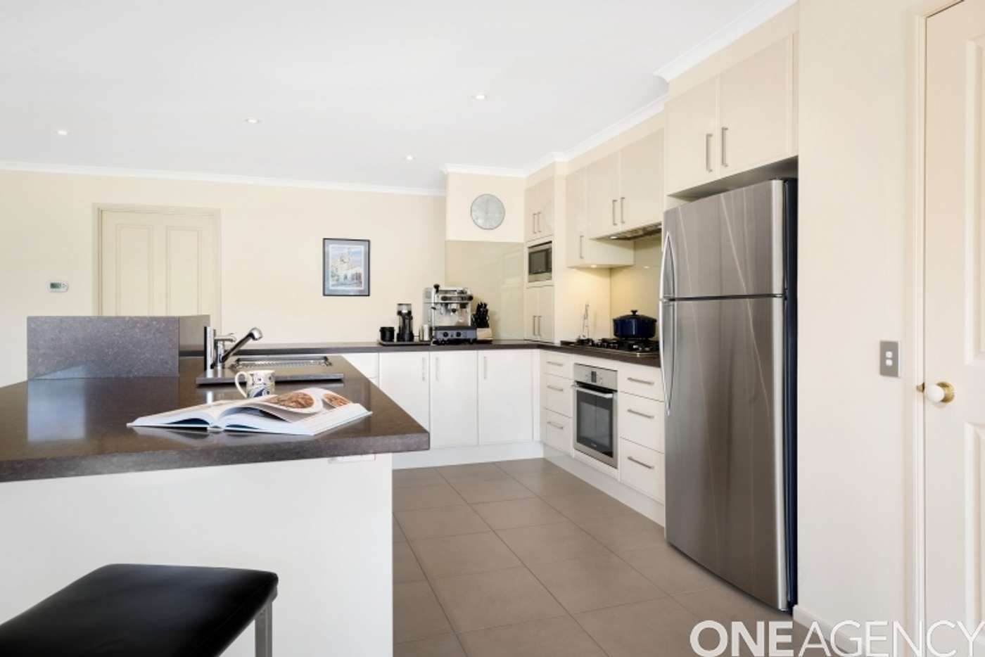 Sixth view of Homely house listing, 10 Stratford Way, Burradoo NSW 2576
