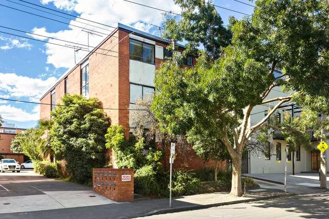 21/65 Richmond Terrace, Richmond VIC 3121