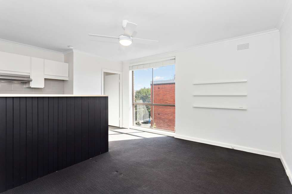 Fourth view of Homely apartment listing, 21/65 Richmond Terrace, Richmond VIC 3121