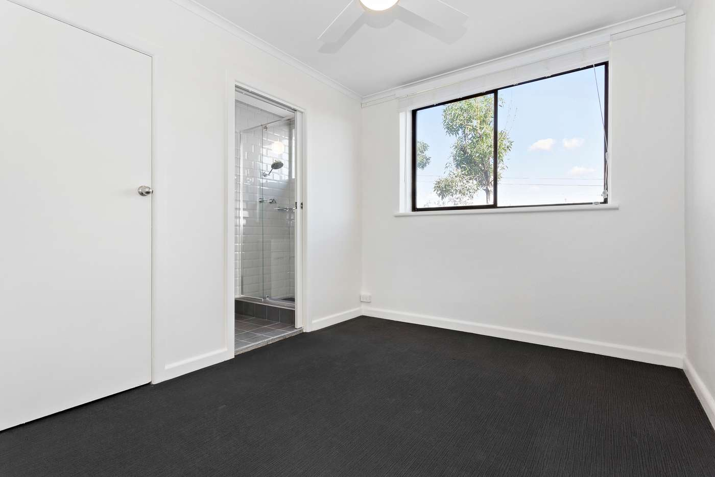 Fifth view of Homely apartment listing, 21/65 Richmond Terrace, Richmond VIC 3121