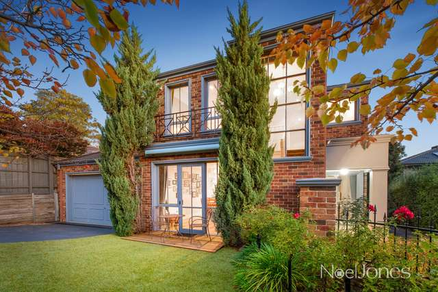 1/24 Alpha Street, Balwyn North VIC 3104