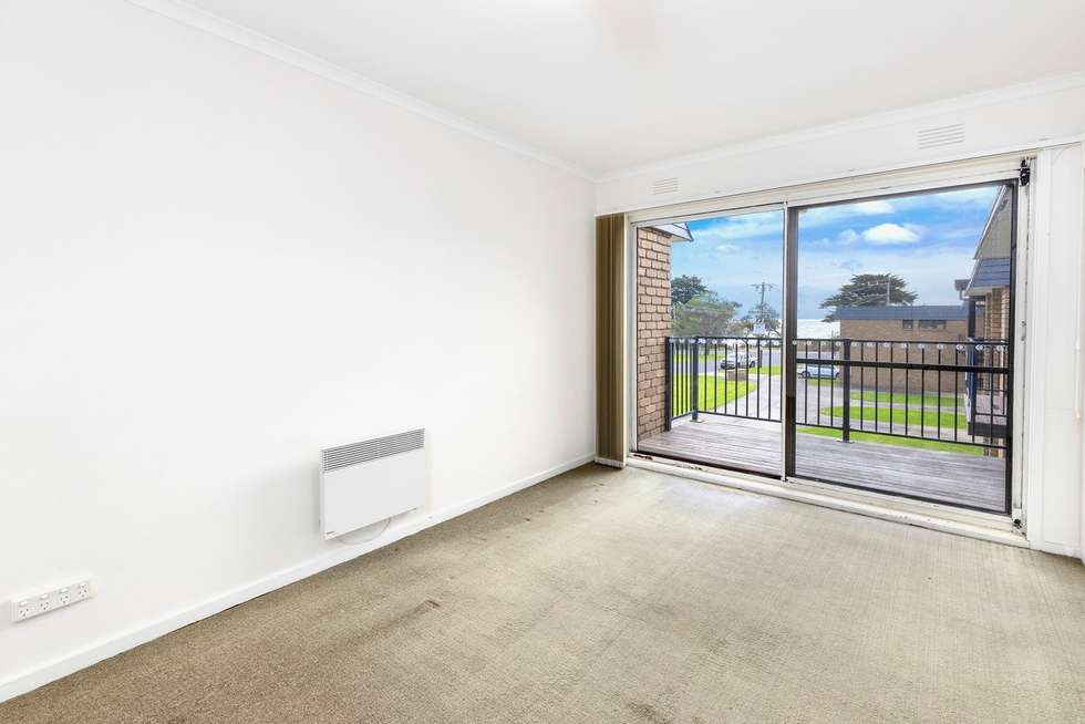Fifth view of Homely townhouse listing, 10/1-7 Verdon Street, Dromana VIC 3936