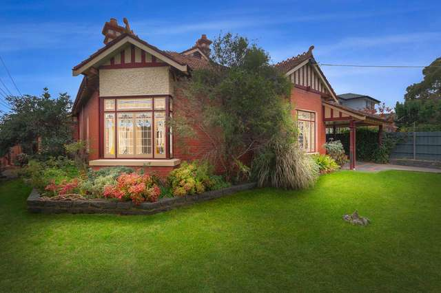 25 Wyuna Road, Caulfield North VIC 3161