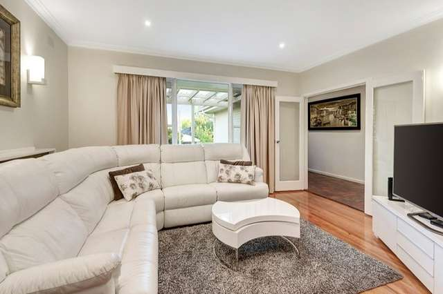 62 Woodville Street, Balwyn North VIC 3104