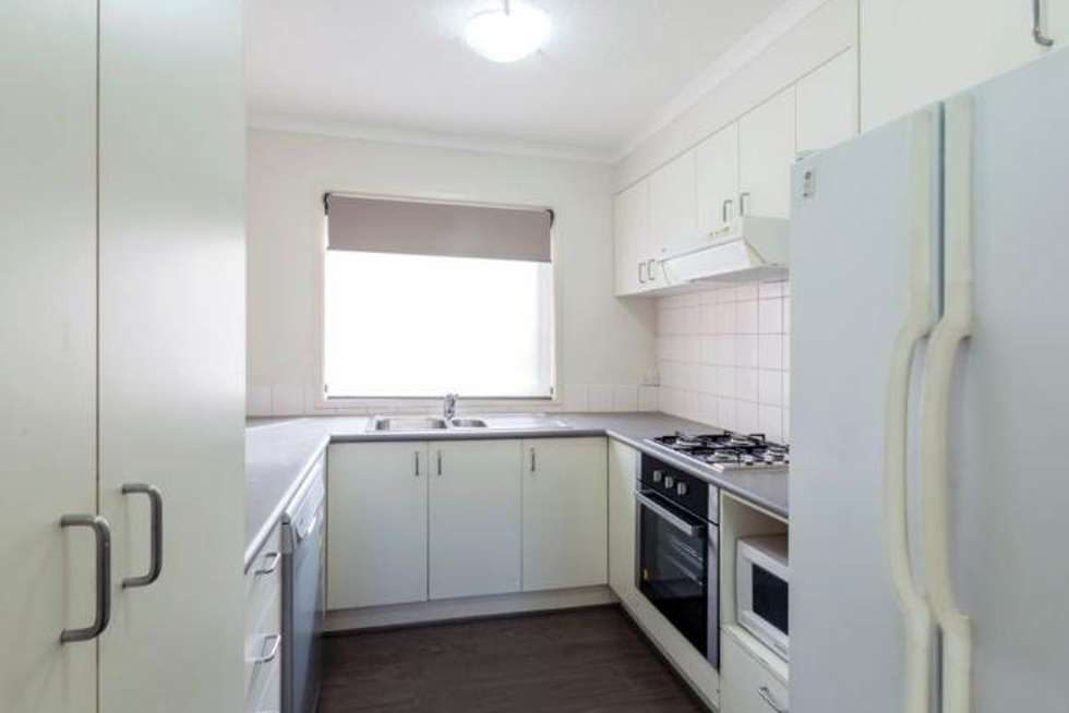 Third view of Homely apartment listing, 10/999 Dandenong Road, Malvern East VIC 3145