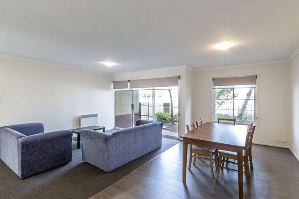 Fourth view of Homely apartment listing, 10/999 Dandenong Road, Malvern East VIC 3145