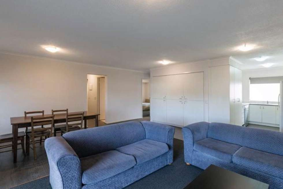 Fifth view of Homely apartment listing, 10/999 Dandenong Road, Malvern East VIC 3145