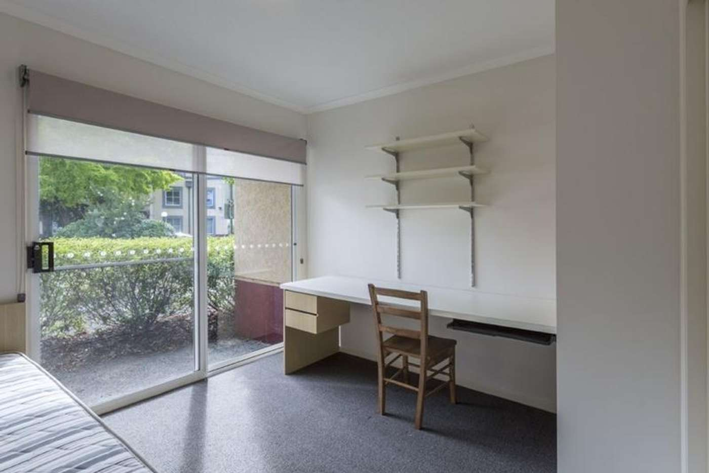 Sixth view of Homely apartment listing, 10/999 Dandenong Road, Malvern East VIC 3145