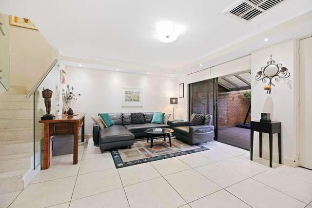 1/2-10 Matthew Street, Hunters Hill NSW 2110
