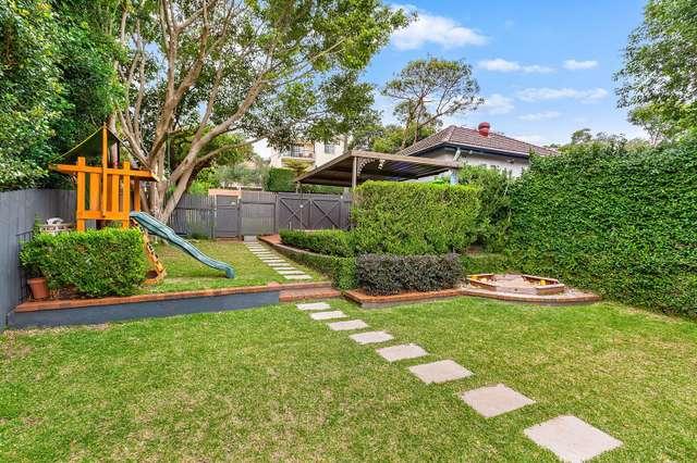 30 MacMillan Street, Seaforth NSW 2092