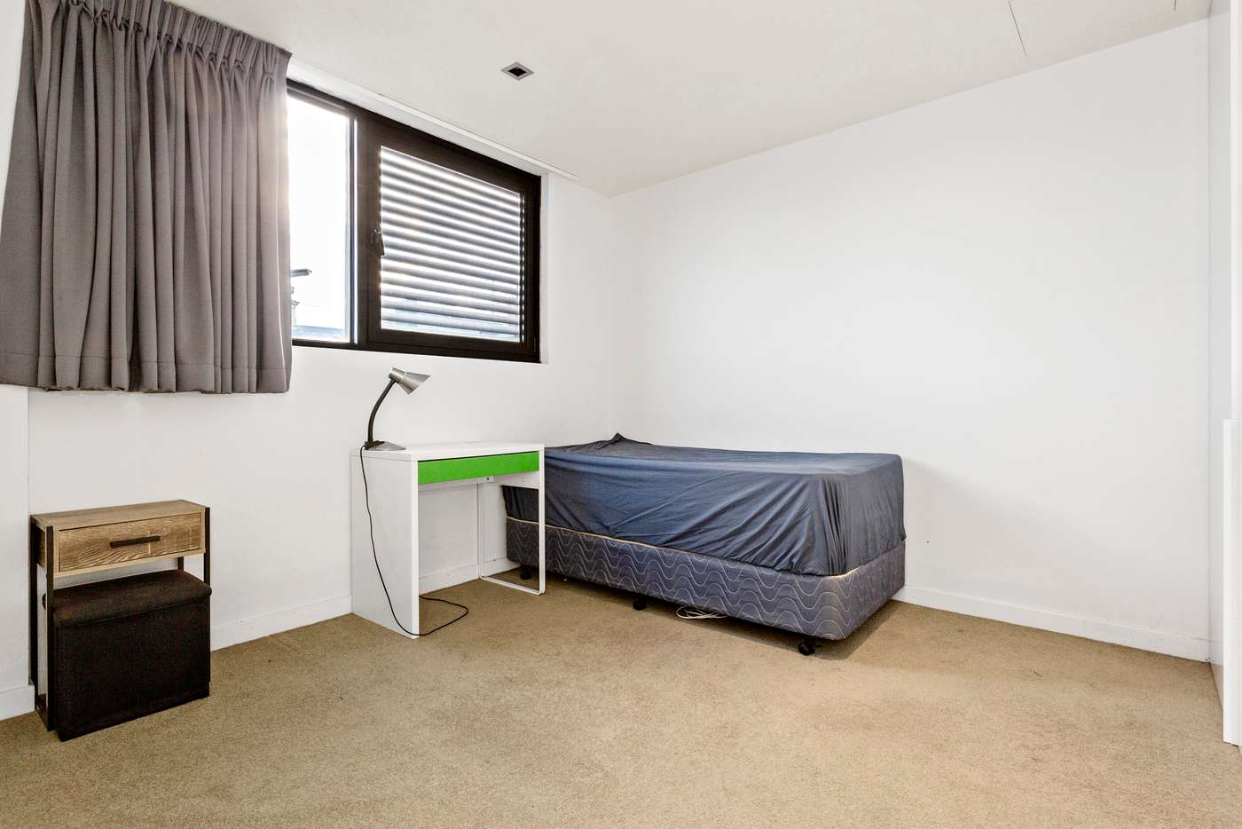 Sixth view of Homely apartment listing, 110/6 Lord Street, Richmond VIC 3121
