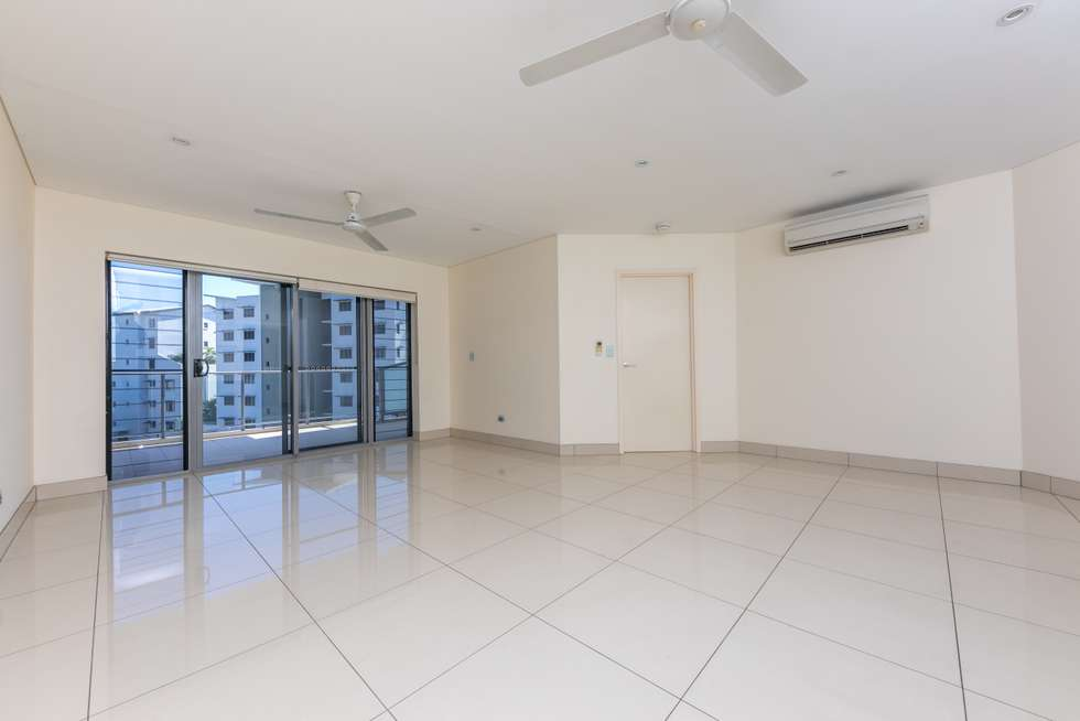Fourth view of Homely unit listing, 5/6 Warrego Court, Larrakeyah NT 820