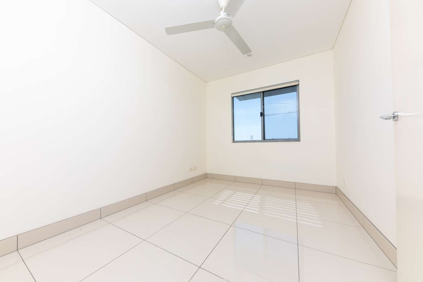 Fifth view of Homely unit listing, 5/6 Warrego Court, Larrakeyah NT 820