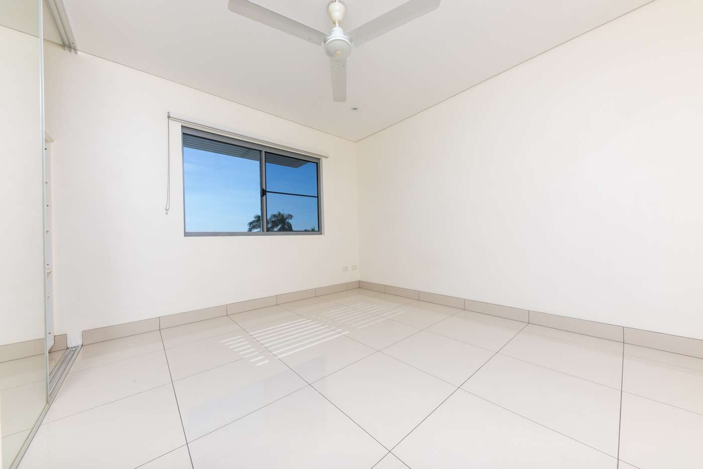 Sixth view of Homely unit listing, 5/6 Warrego Court, Larrakeyah NT 820