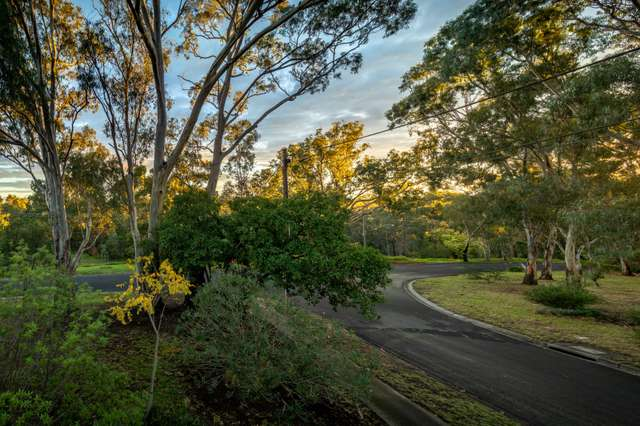 230 Greenslopes Drive, Templestowe Lower VIC 3107