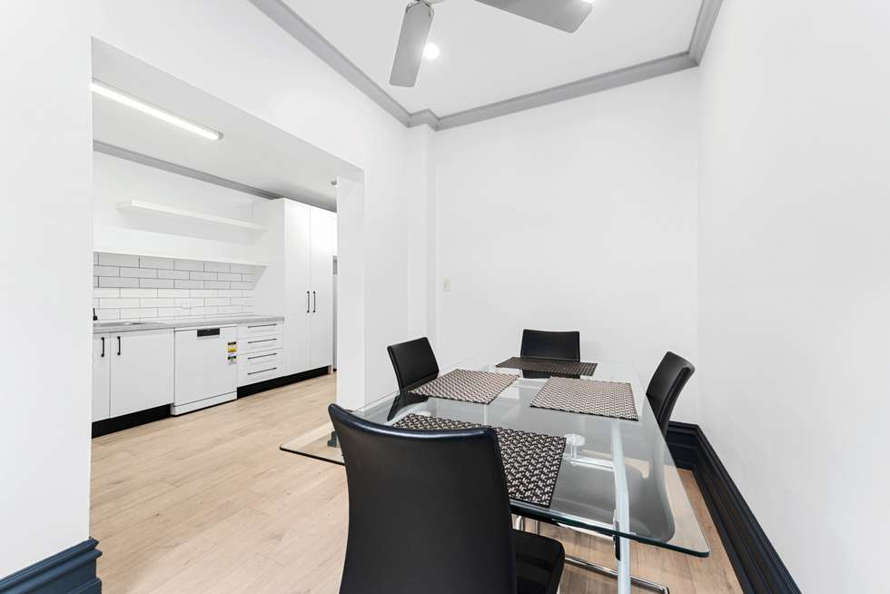 Fourth view of Homely house listing, 143 Peel Street, North Melbourne VIC 3051