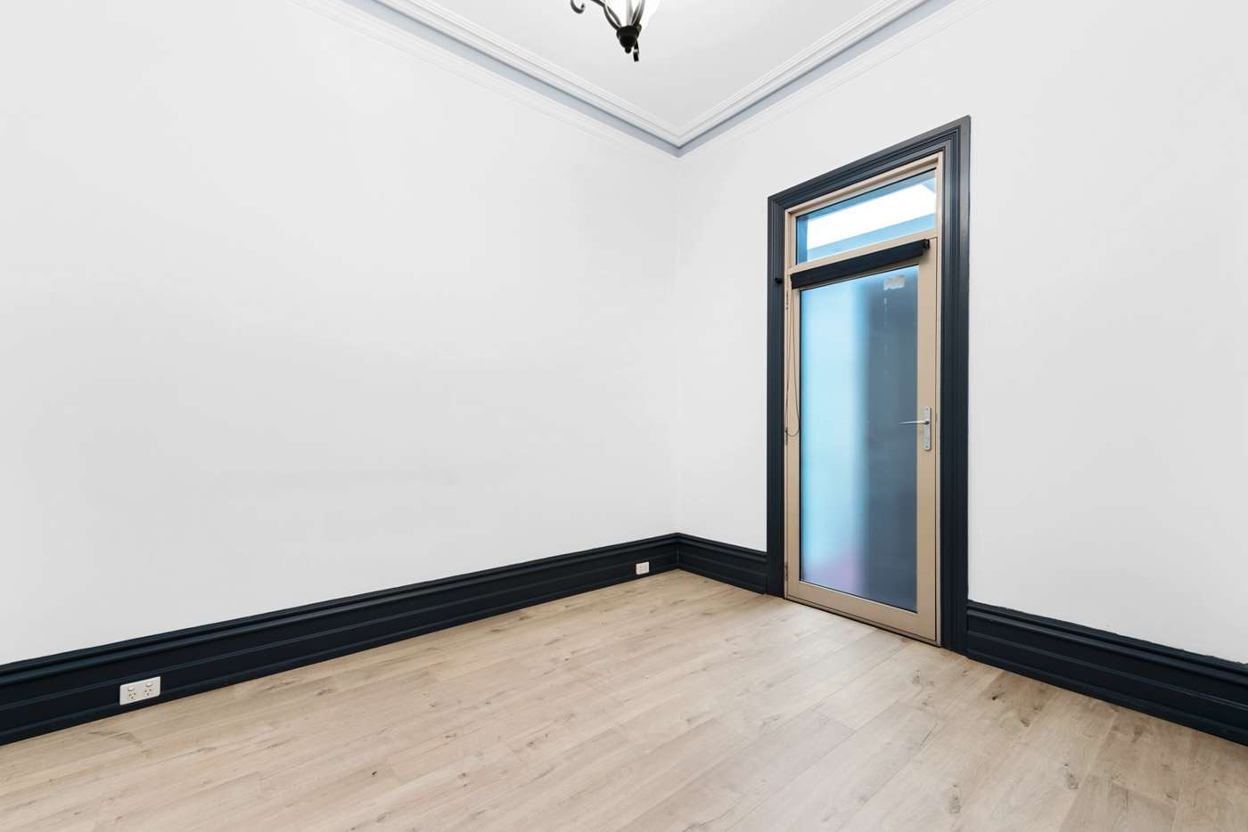 Sixth view of Homely house listing, 143 Peel Street, North Melbourne VIC 3051
