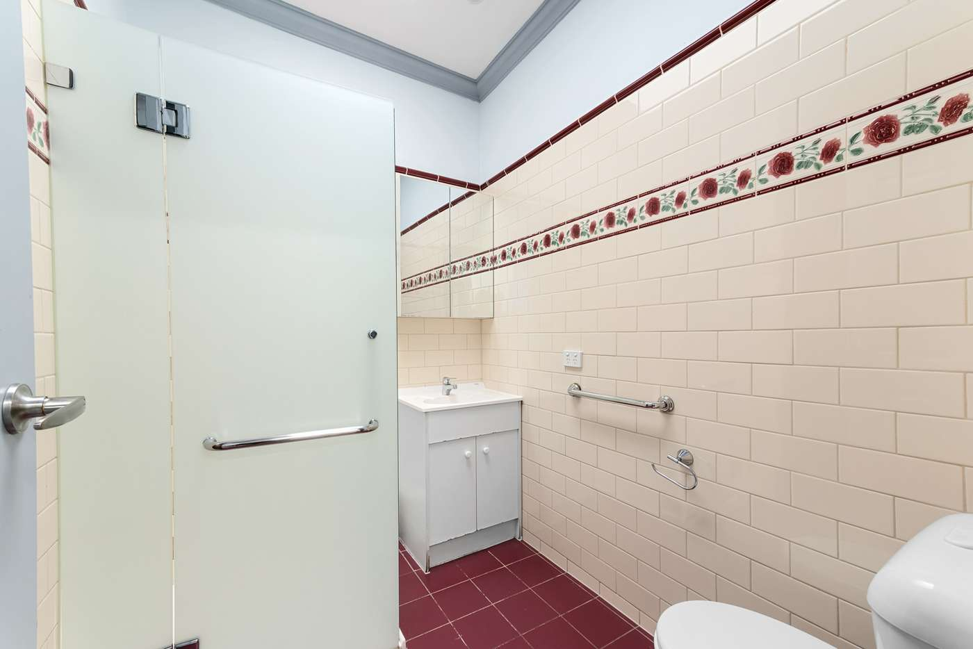 Seventh view of Homely house listing, 143 Peel Street, North Melbourne VIC 3051