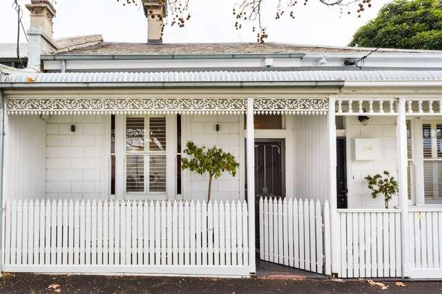 208 Montague Street, South Melbourne VIC 3205