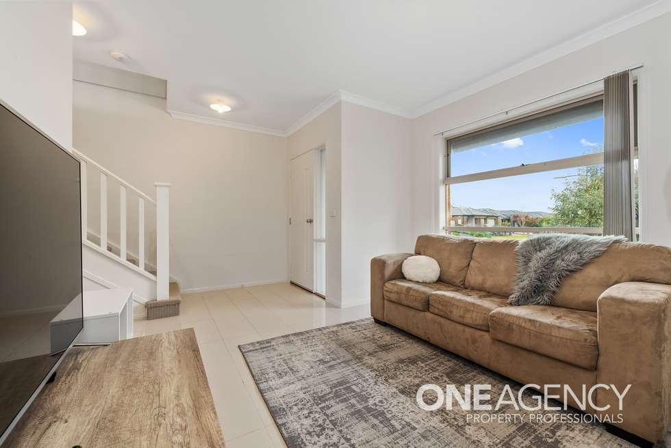 Second view of Homely house listing, 34 Cockatoo Road, Pakenham VIC 3810