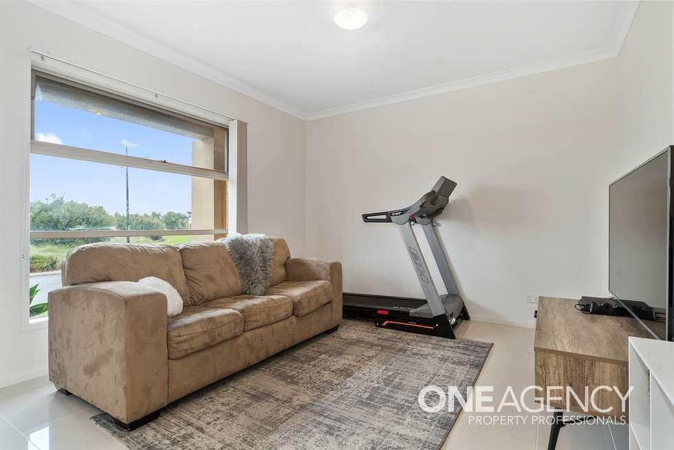 Third view of Homely house listing, 34 Cockatoo Road, Pakenham VIC 3810